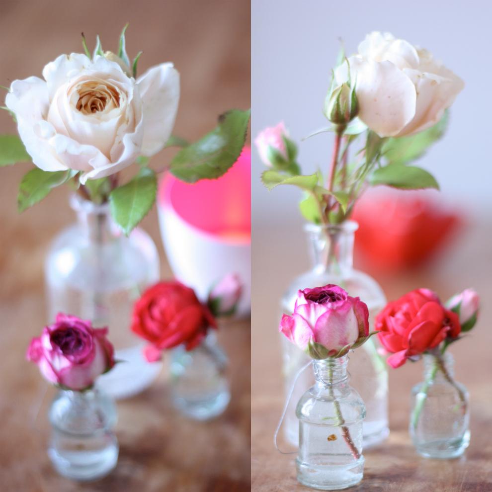 2flowergirls_roses_trio