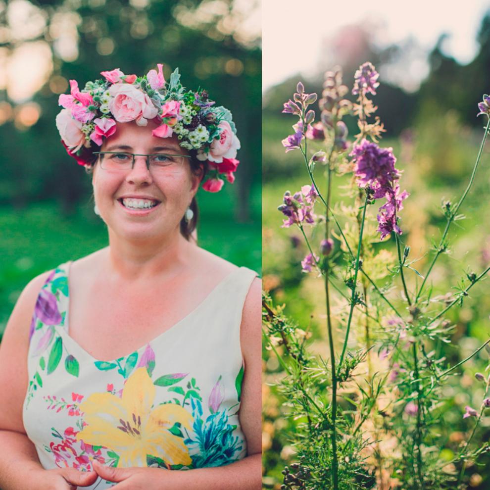 Jennie_from_Love_n_fresh_flowers