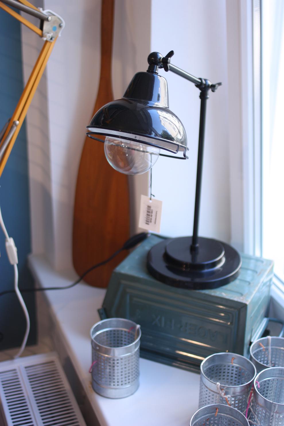 LIV_Lamp