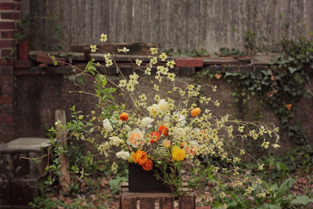 Love 'n Fresh Flowers_2