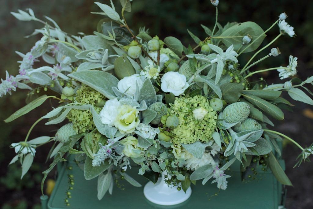 Love 'n Fresh Flowers_3
