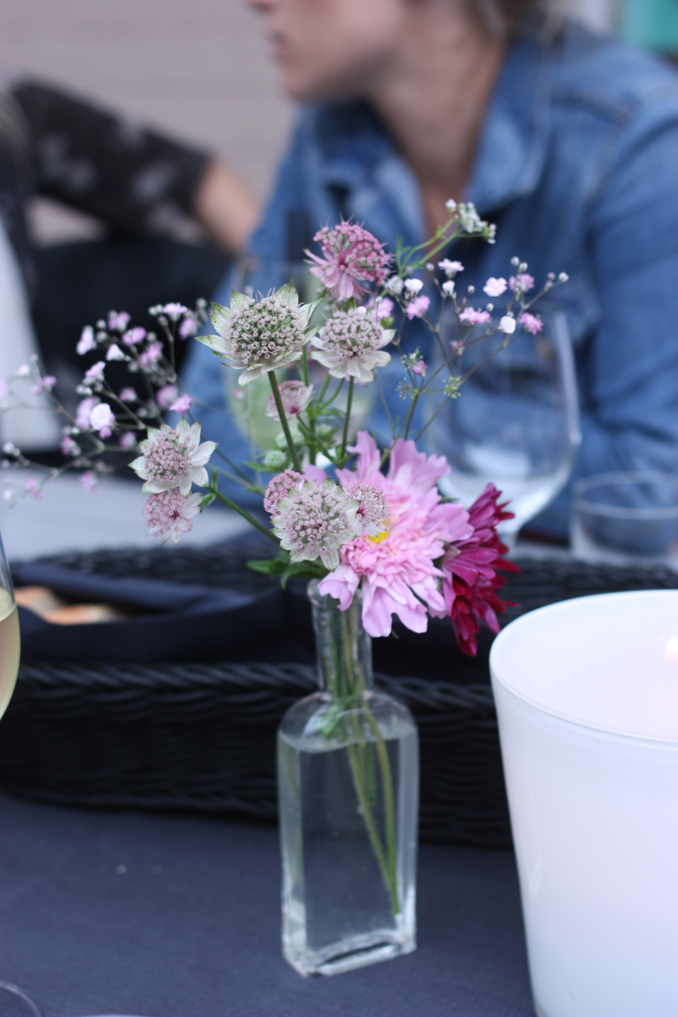 Soiree_provencale_flowers_1