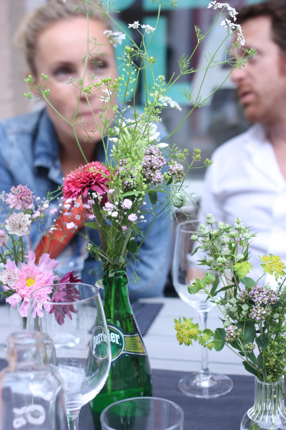 Soiree_provencale_flowers_2