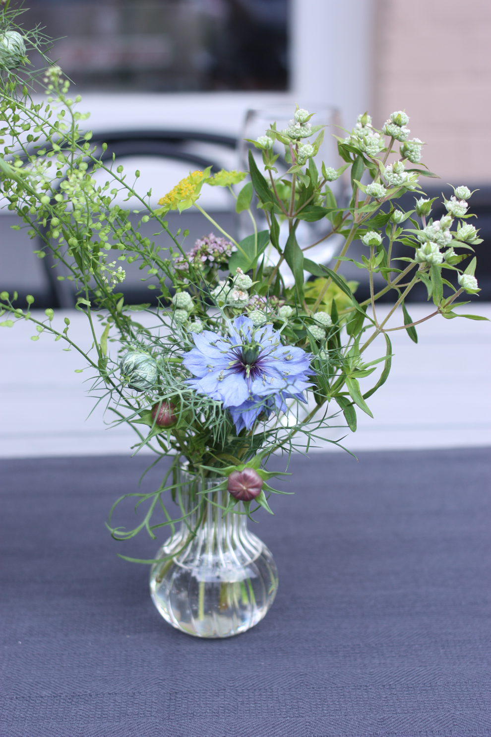 Soiree_provencale_flowers_4