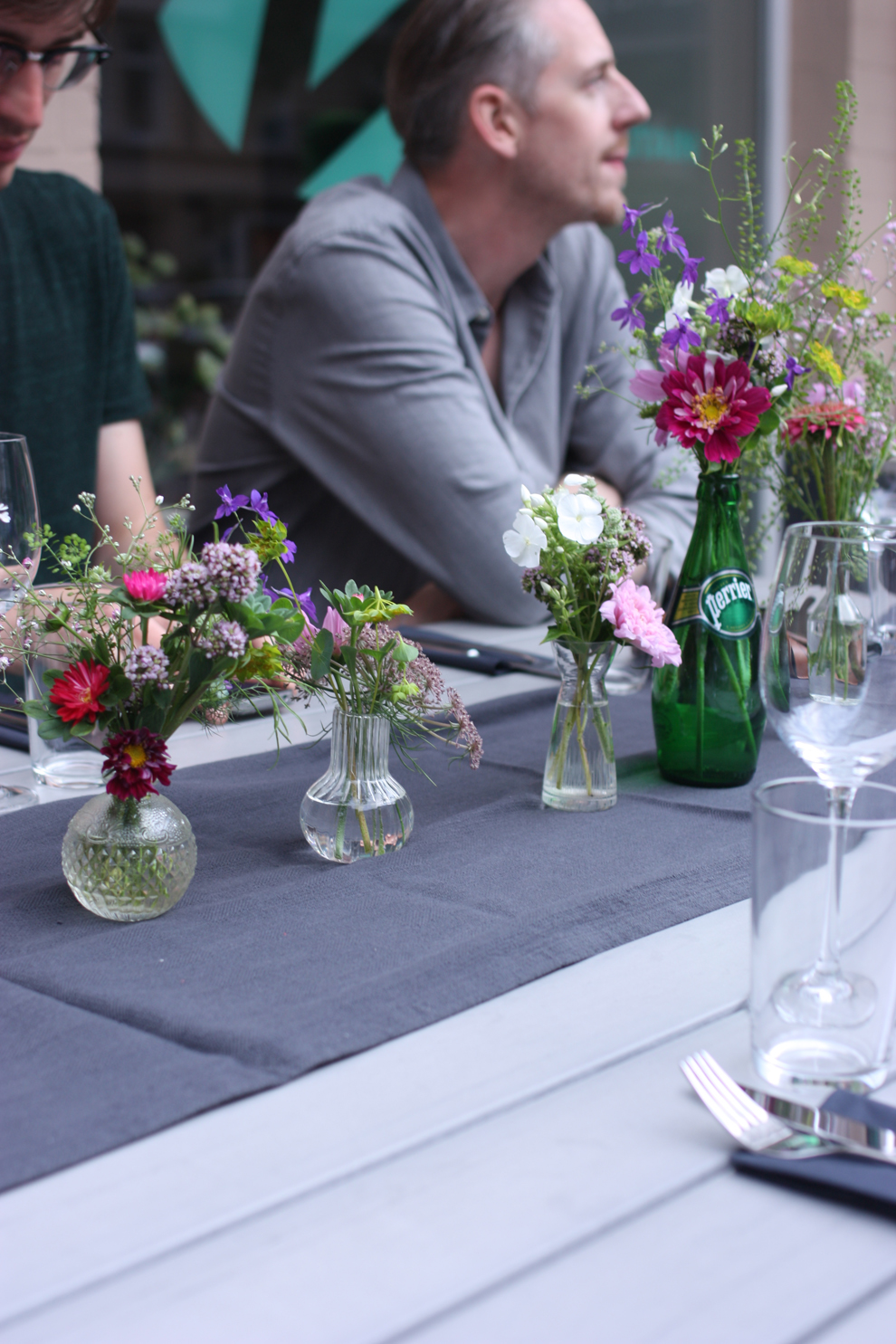 Soiree_provencale_flowers_5