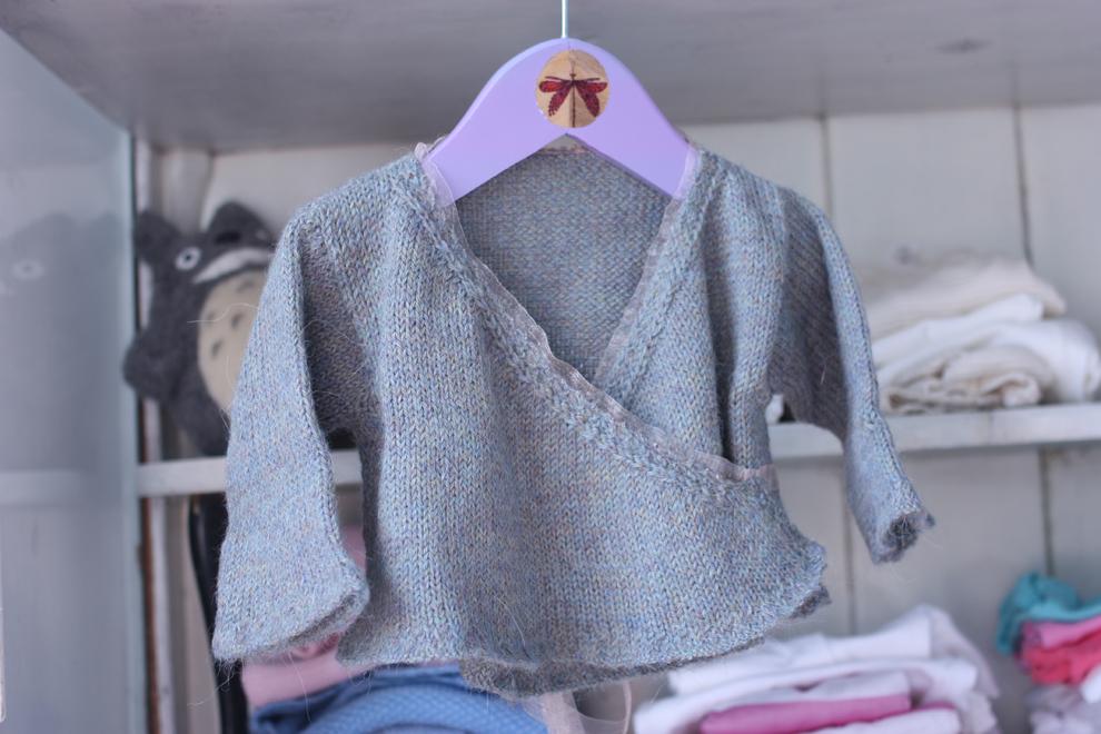baby_love's_little_wardrobe_10
