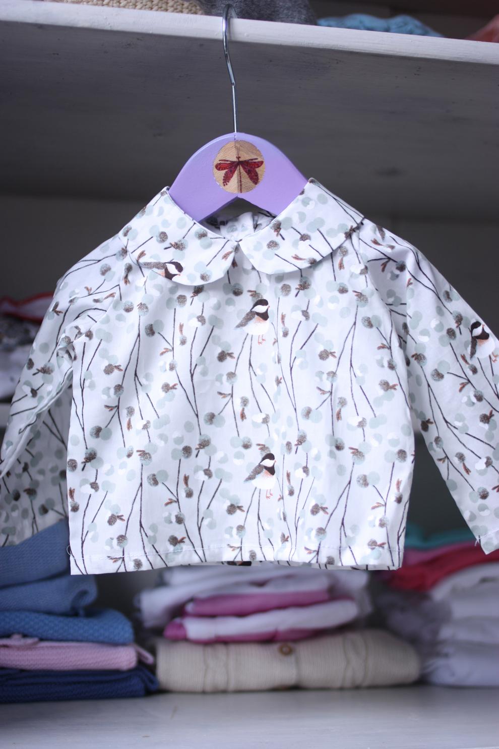 baby_love's_little_wardrobe_14