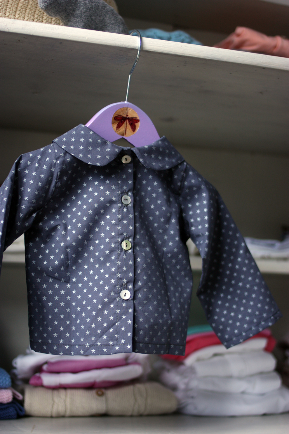 baby_love's_little_wardrobe_15