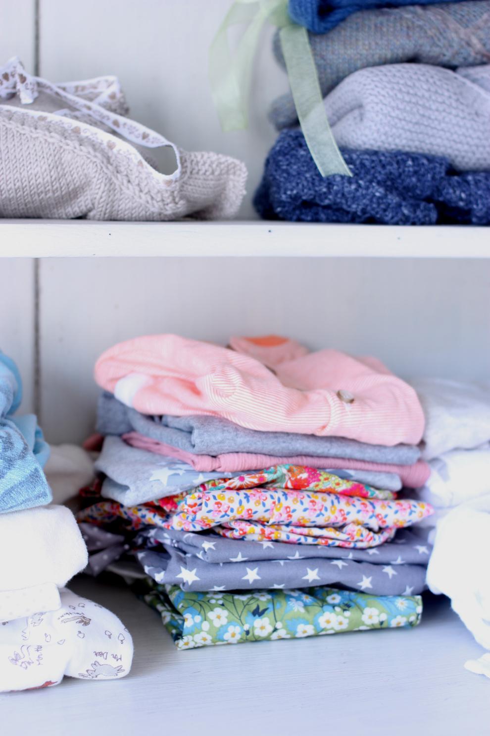baby_love's_little_wardrobe_2
