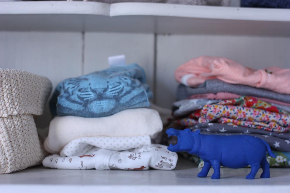 baby_love's_little_wardrobe_6