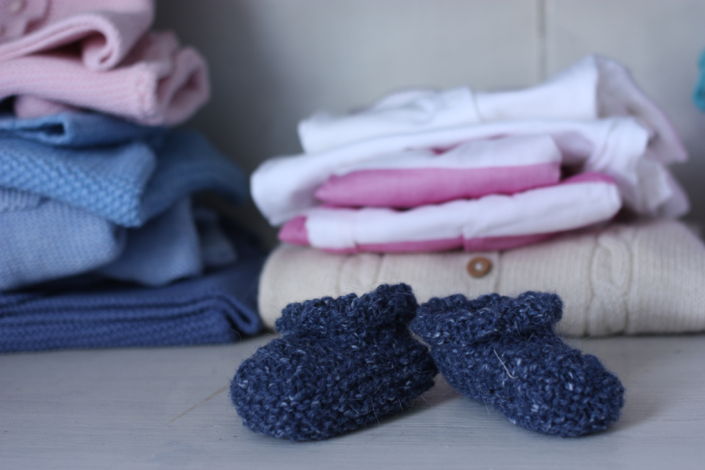 baby_love's_little_wardrobe_7