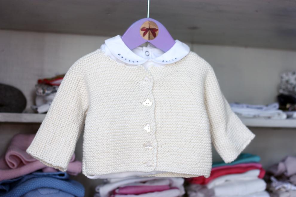 baby_love's_little_wardrobe_8