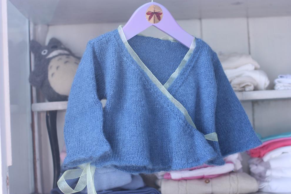 baby_love's_little_wardrobe_9