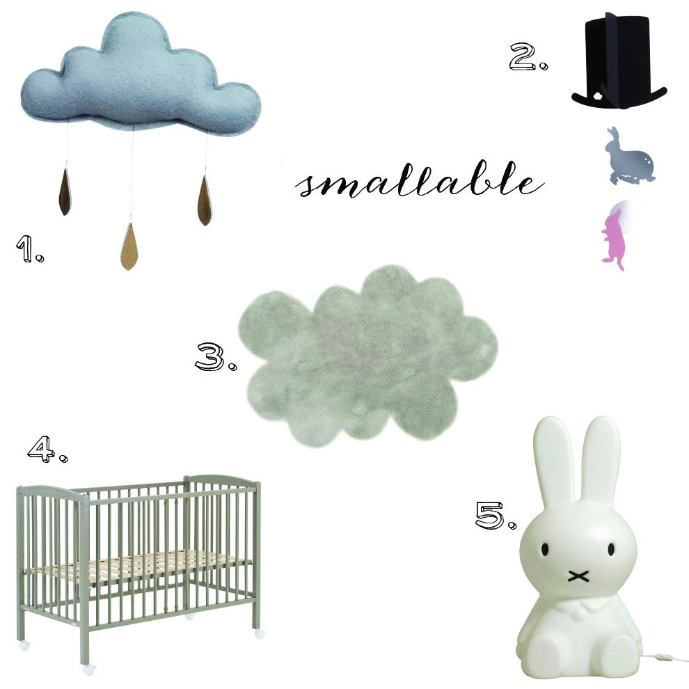 Moodboard_smallable