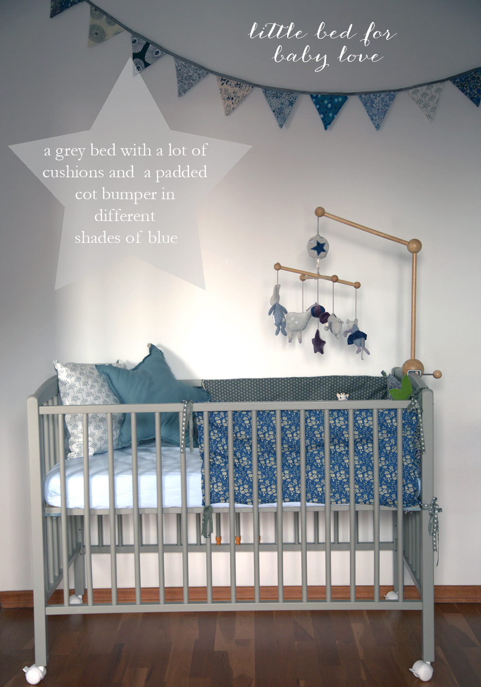 Nursery_bed