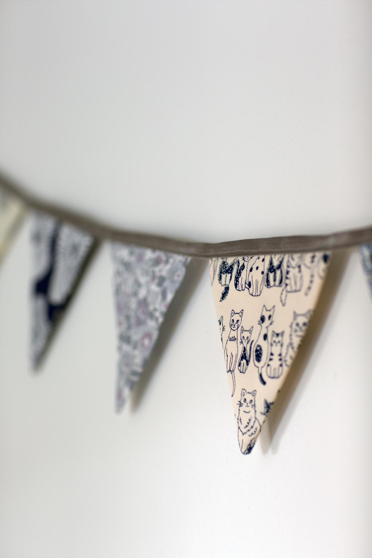 Nursery_pennant_banner_detail