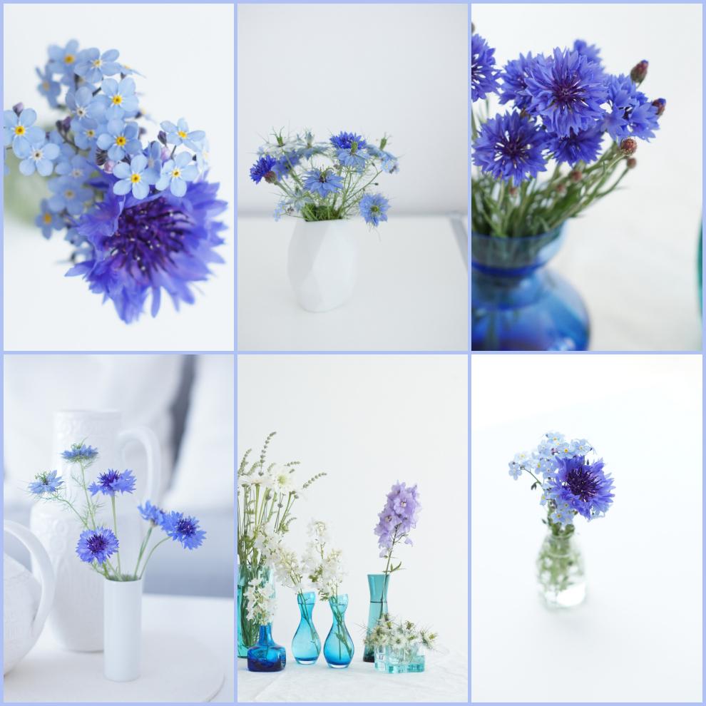 Sabine_Collage_blue