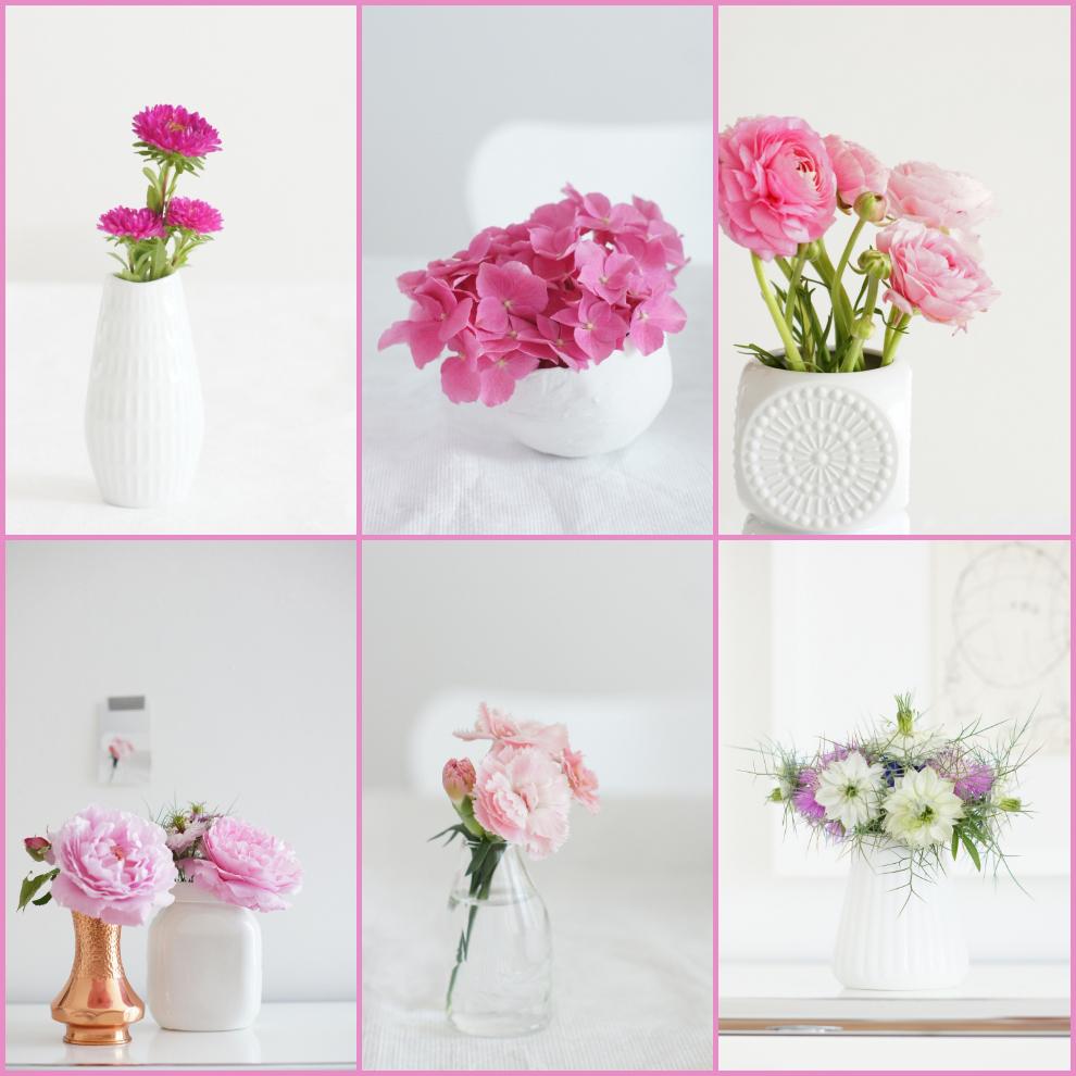 Sabine_Collage_pink