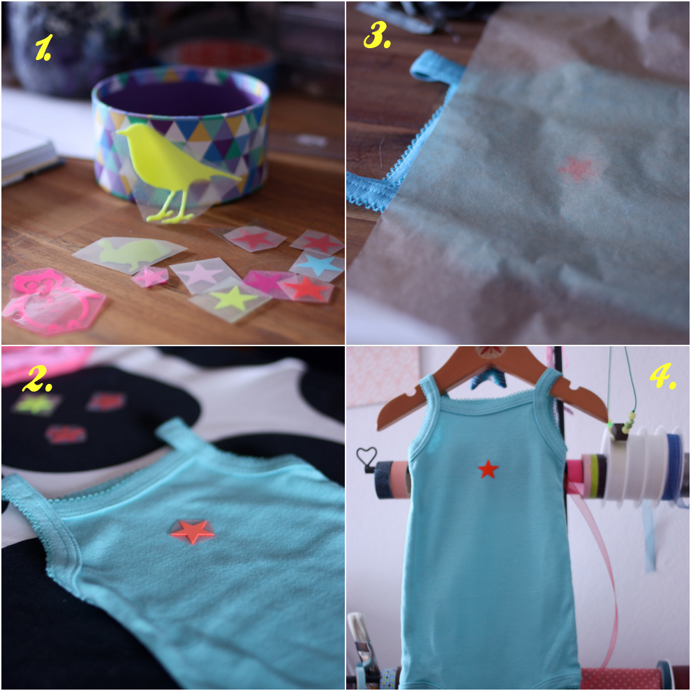 iron transfer step by step_1