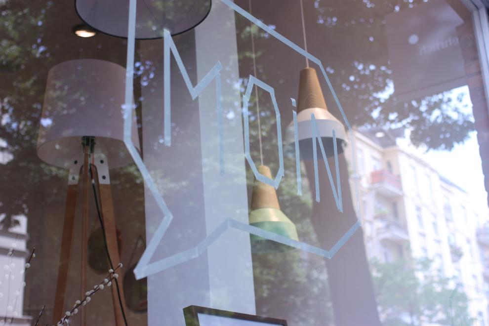 schön_und_ehrlich_Shop_window