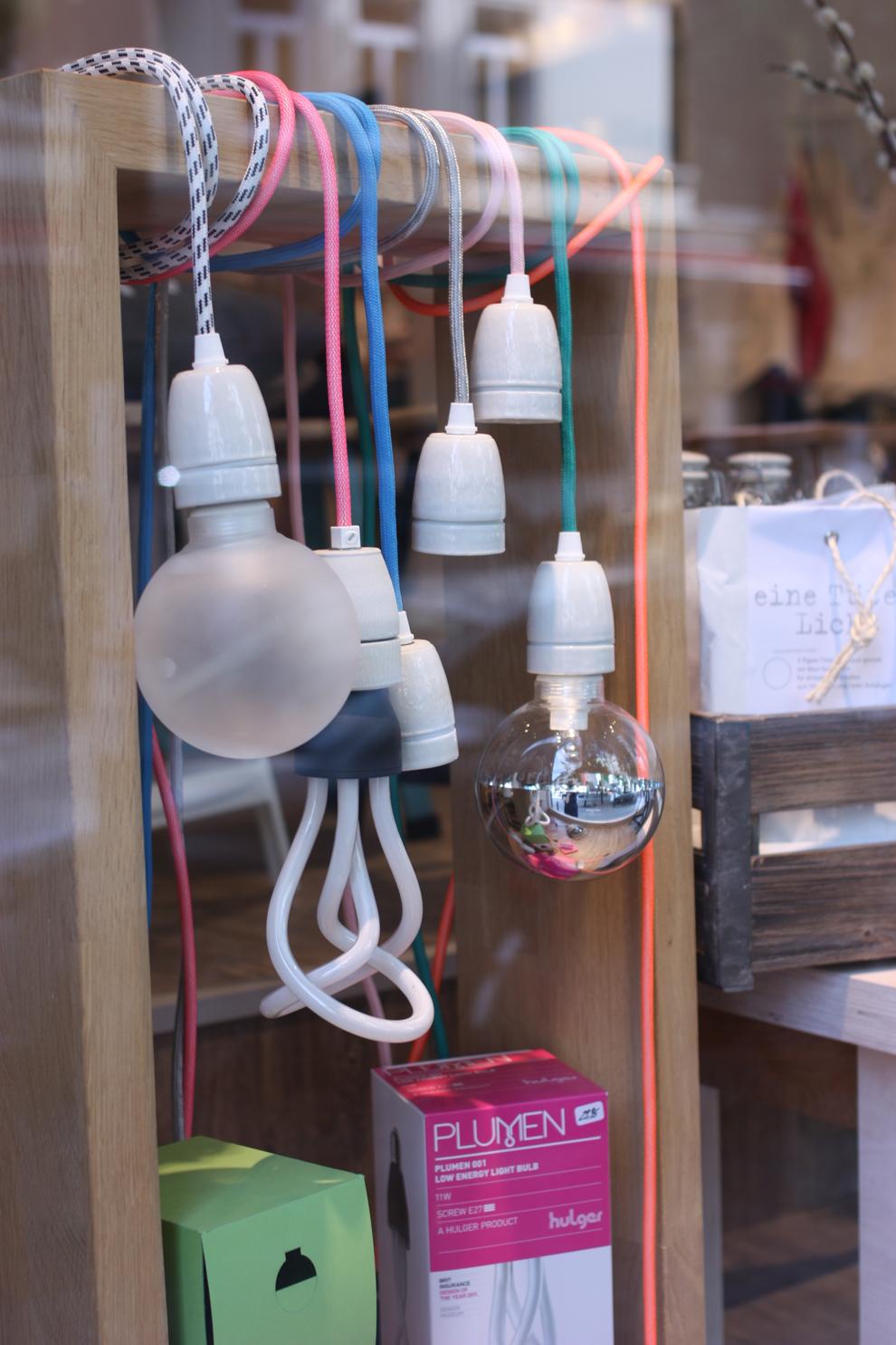 schön_und_ehrlich_lamps