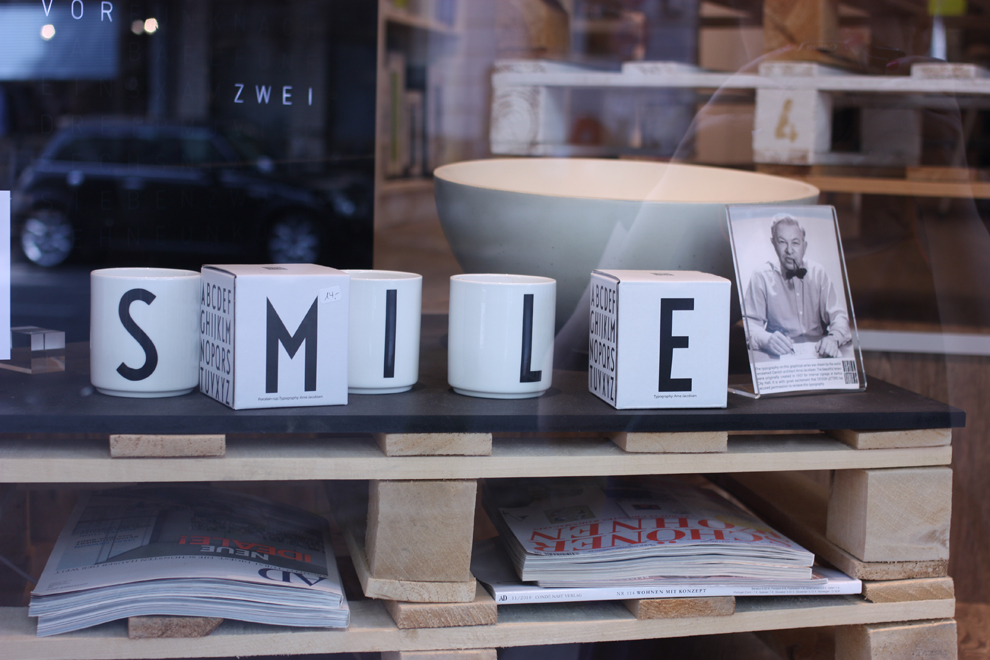 schön_und_ehrlich_smile
