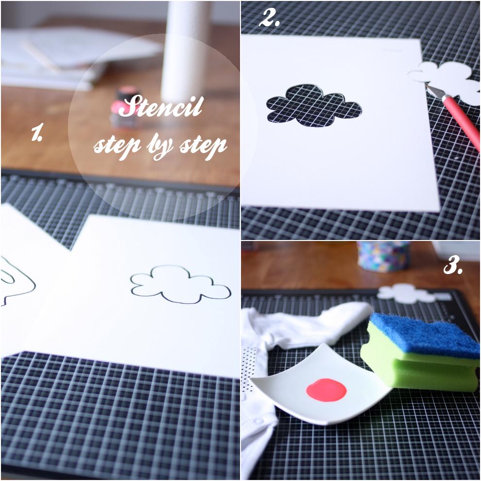 stencil_first_step