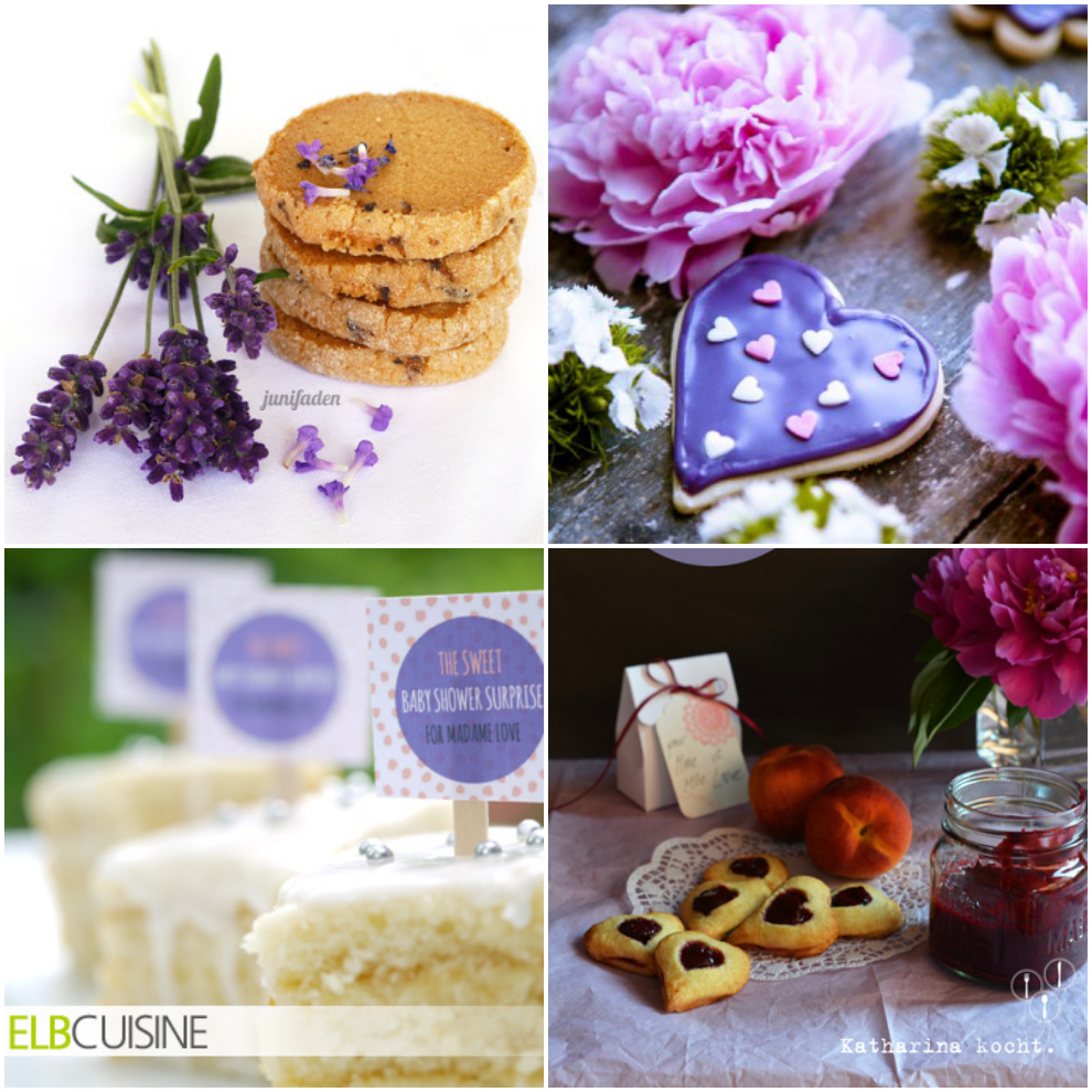 sweet_baby_shower_sweets