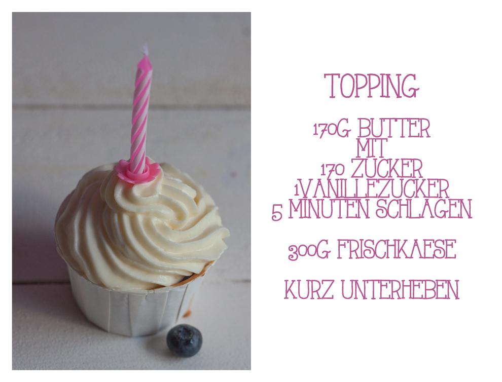 Cupcaketopping_bearbeitet-1