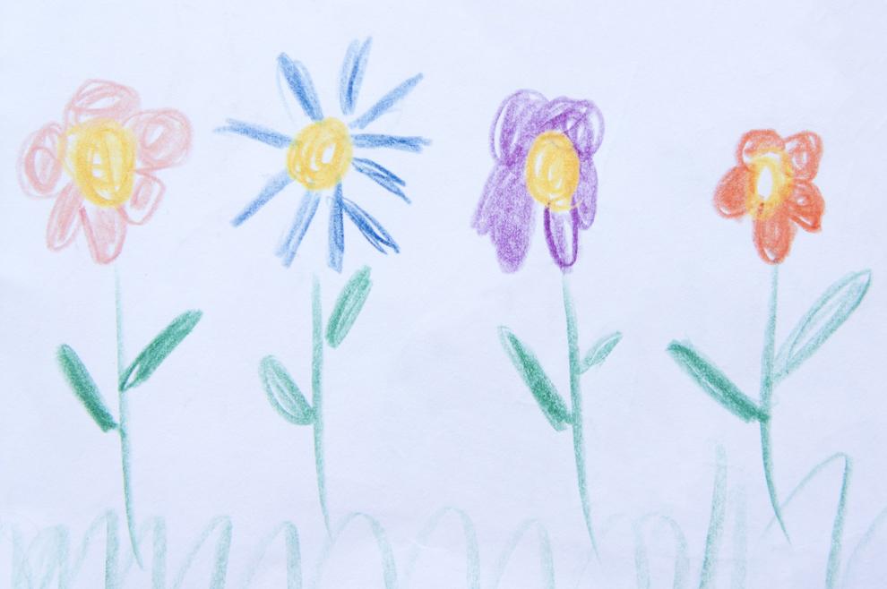 joelix-madamelove-drawing1