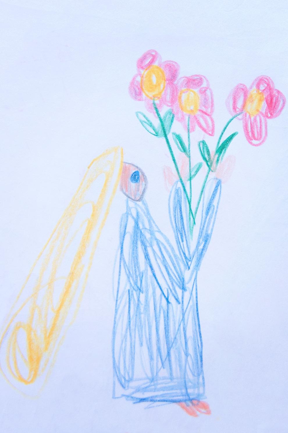 joelix-madamelove-drawing2