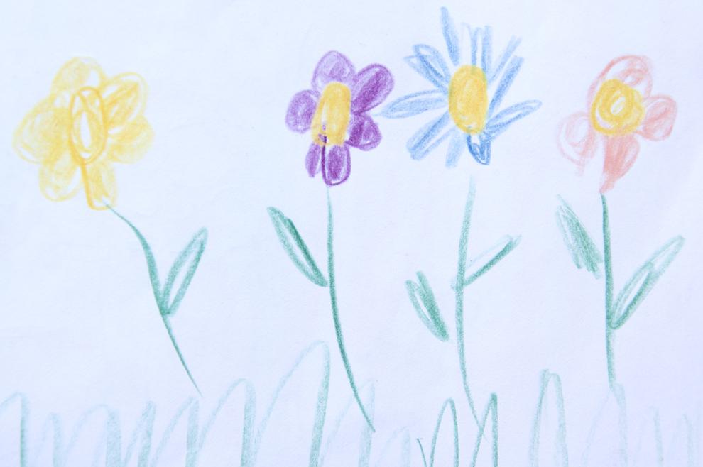 joelix-madamelove-drawing4