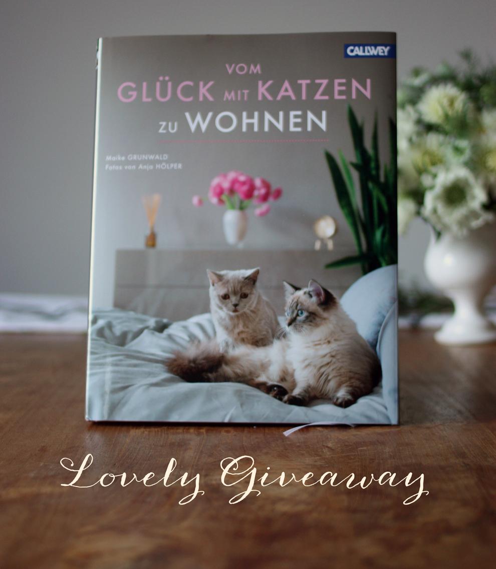 Vom_Glueck_mit_Katzen_zu_leben_giveaway