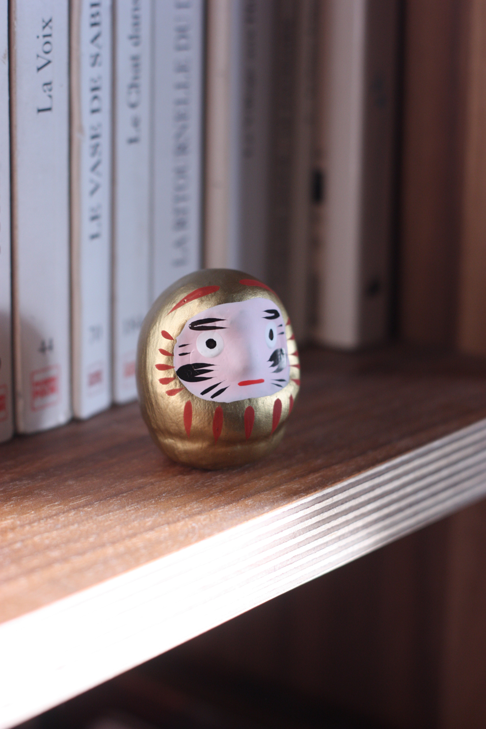 Daruma_by_madame_love