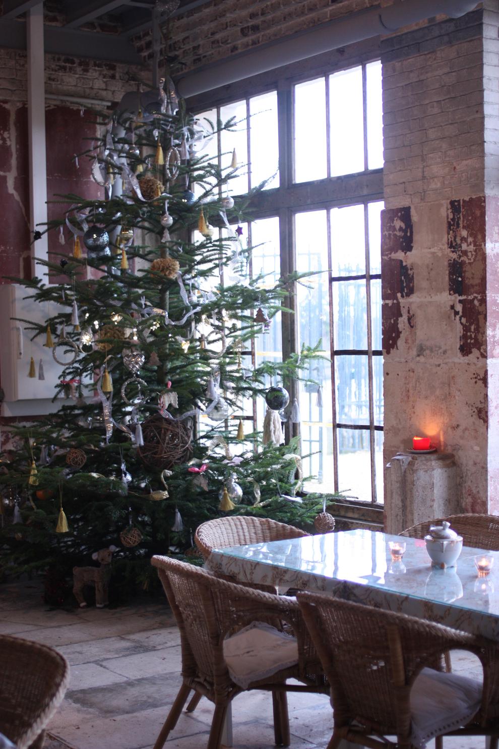 Orangerie_Compiegne_Christmas_tree
