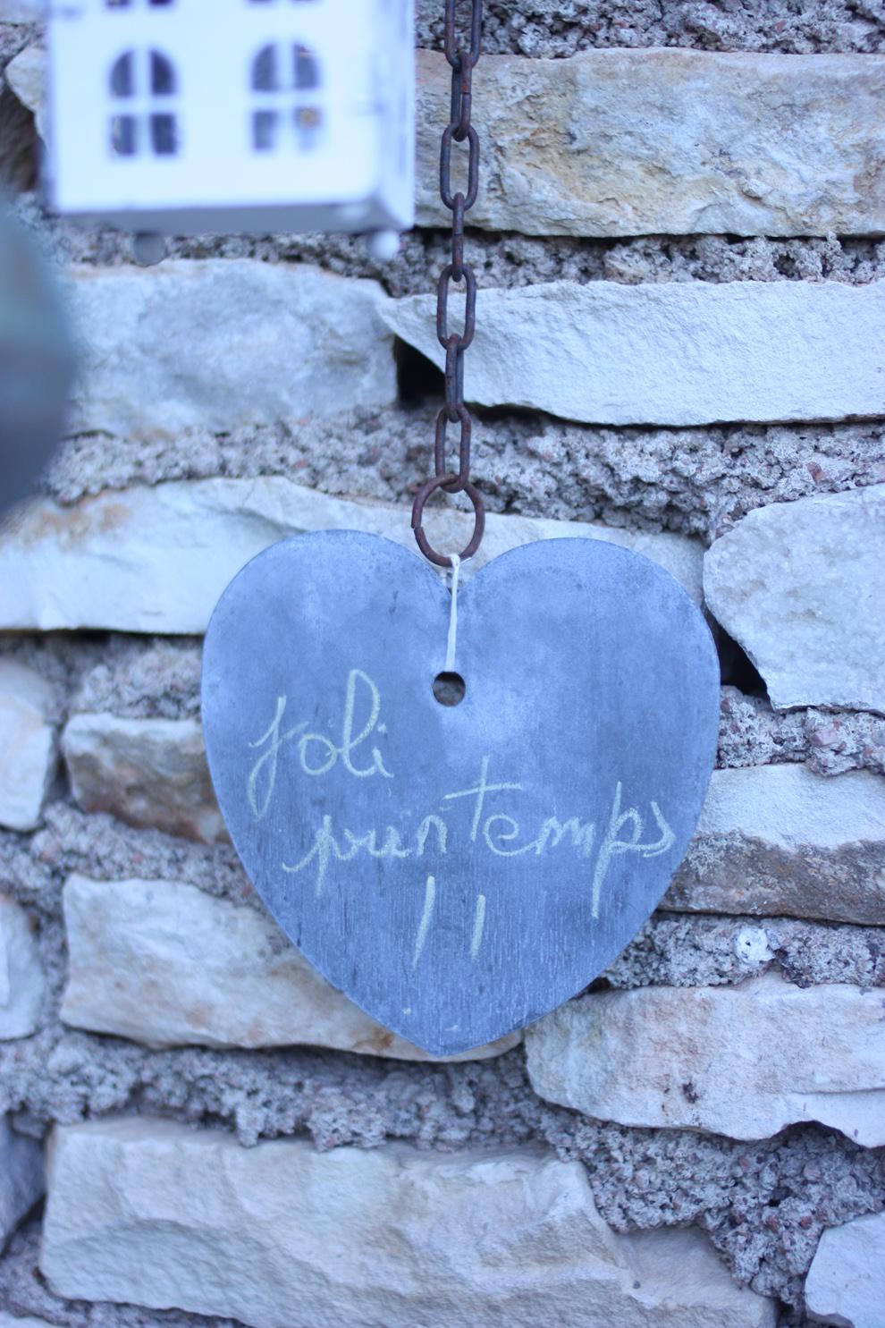 French_Garden_joli_Printemps