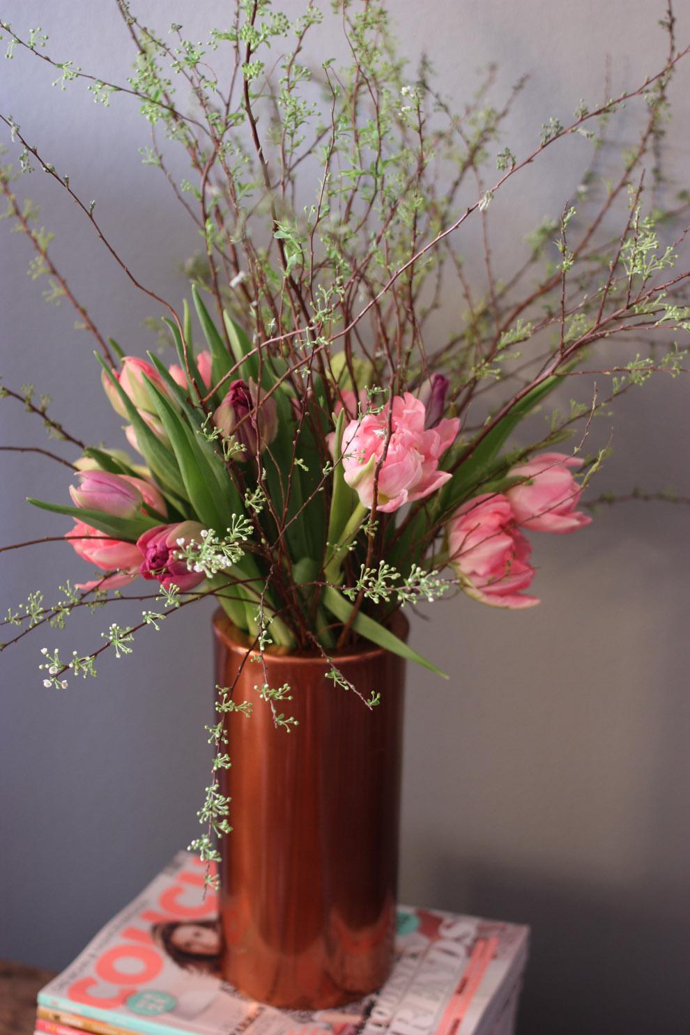 LIV_Copper_tulips