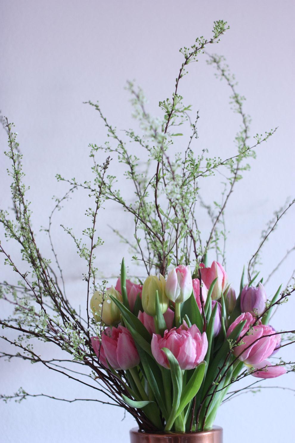 LIV_by_TM_Interior_tulips