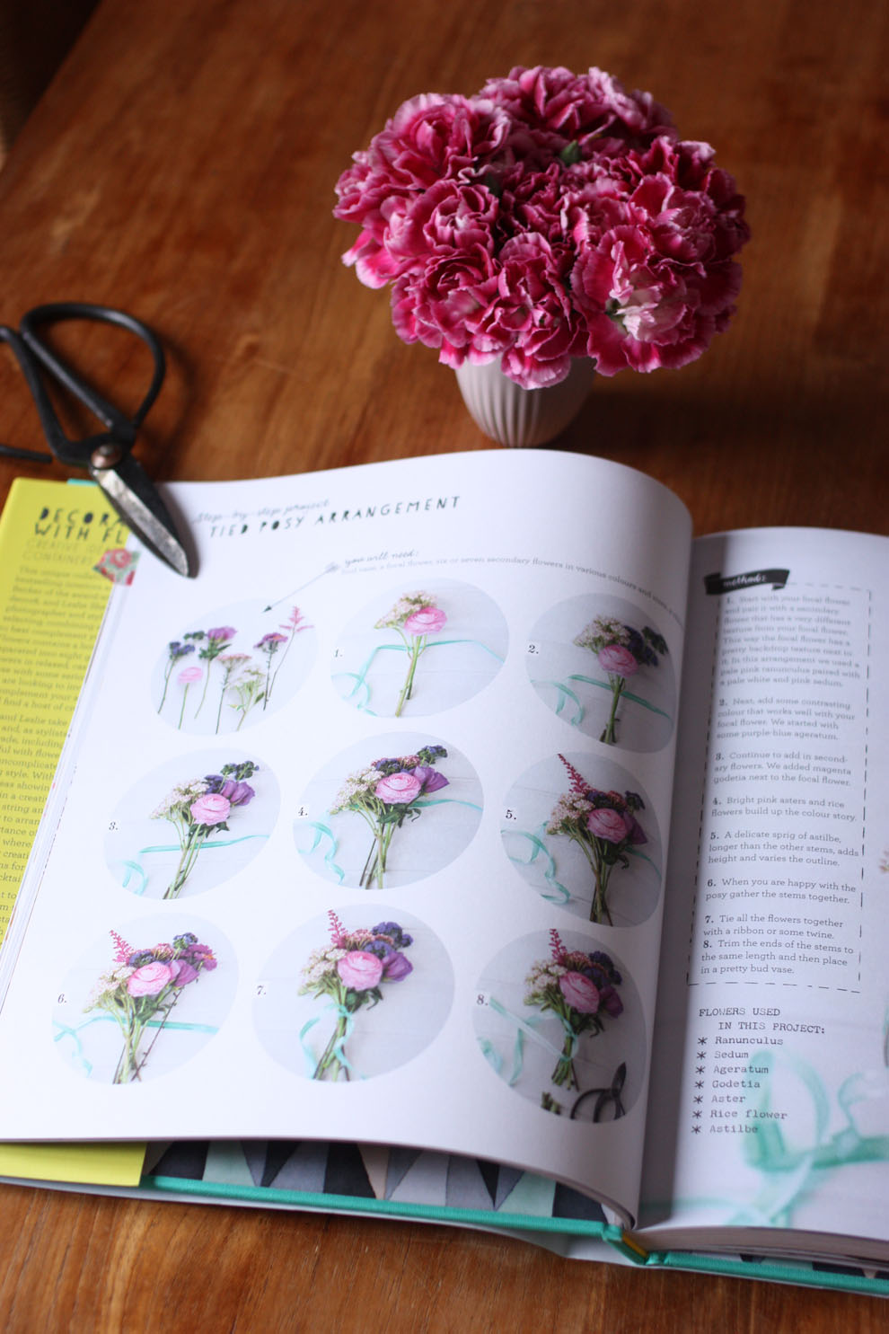 decorate_with_flowers_step_by_step