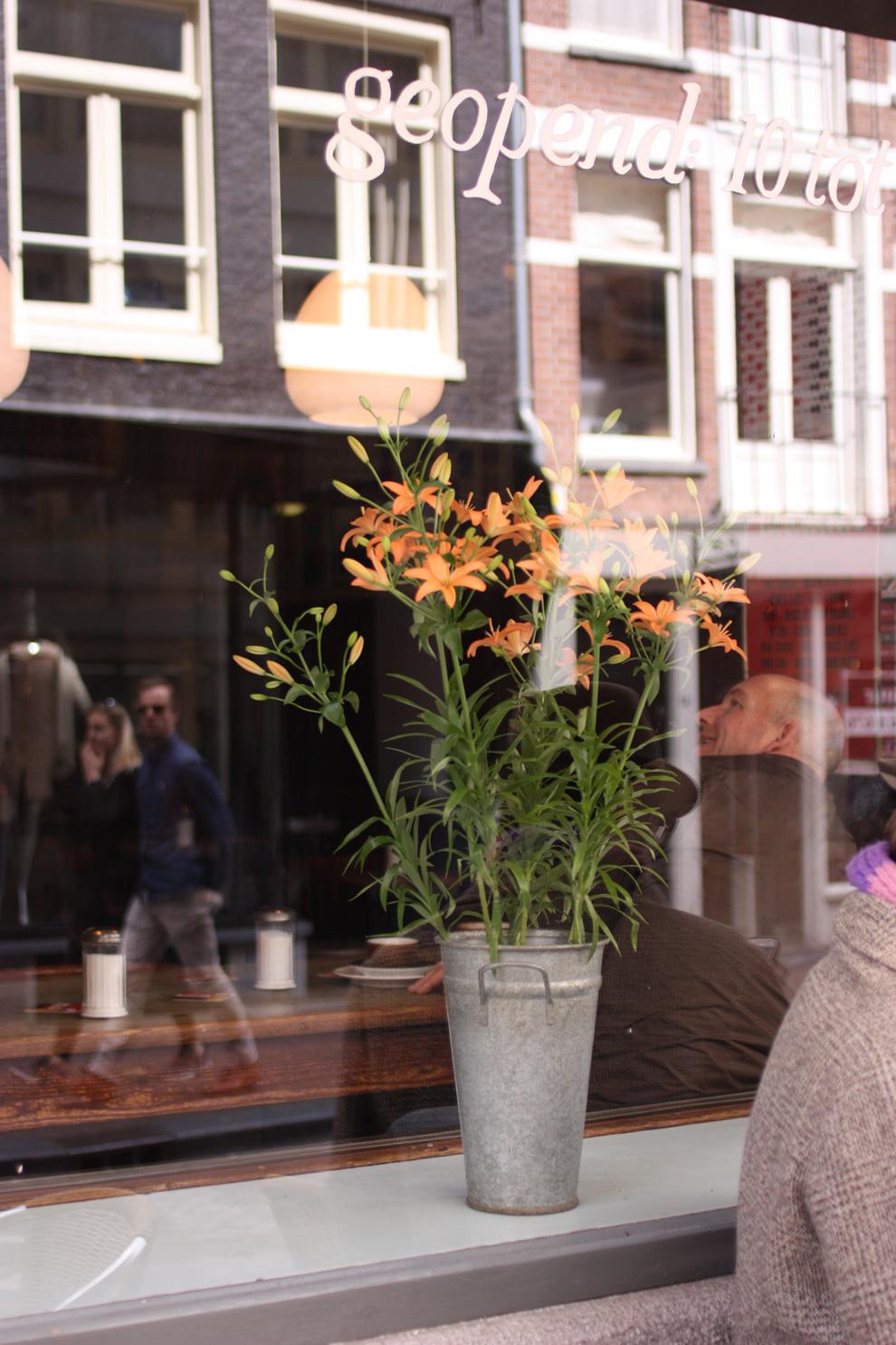 green_Amsterdam_restaurant