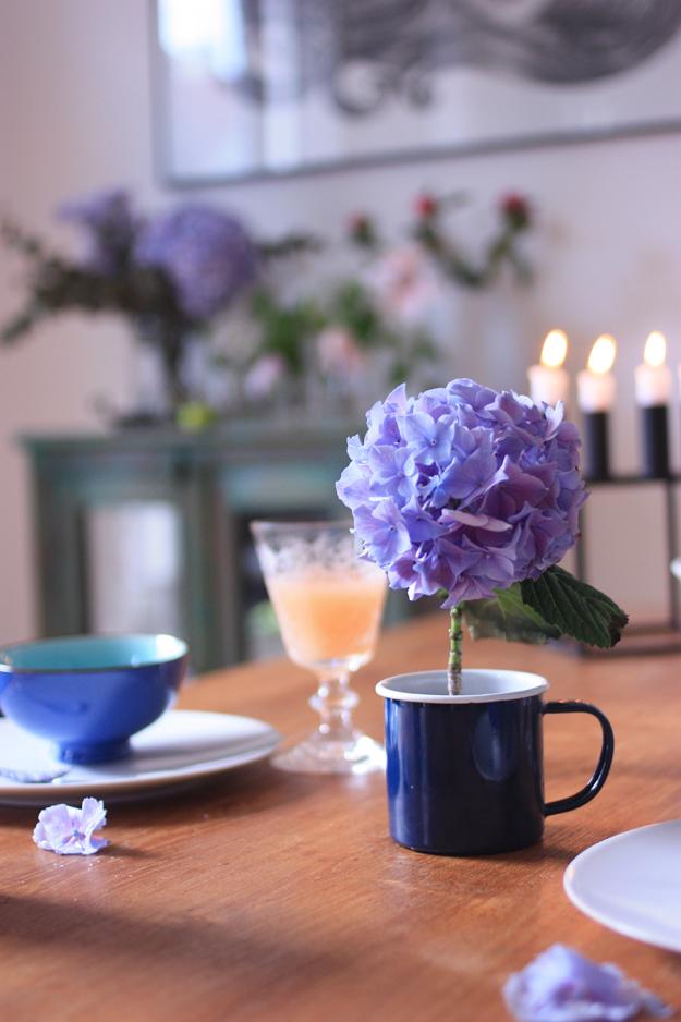 hydrangea_breakfast_1