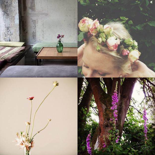 june_flowersonmyway.jpg