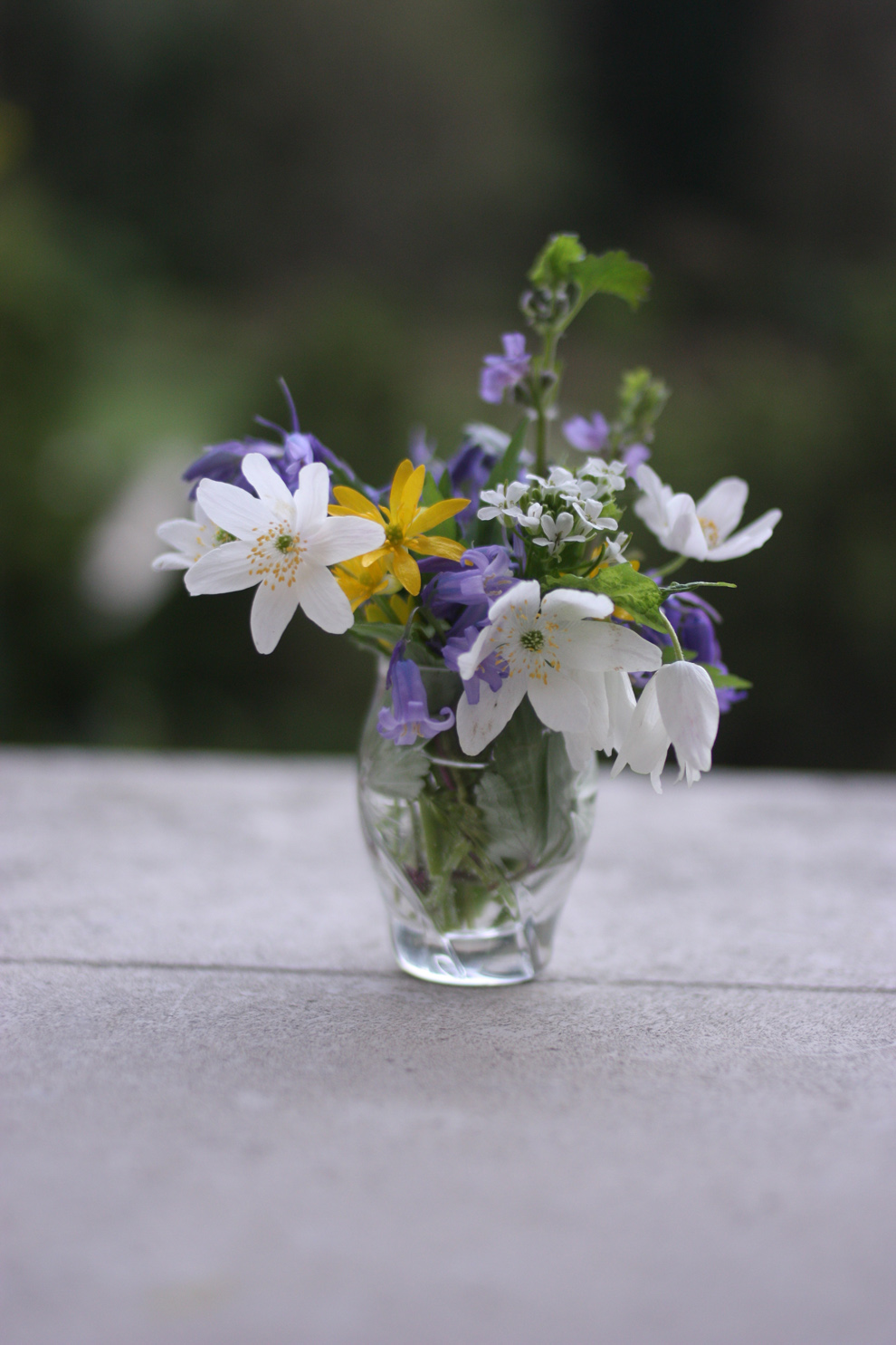 mini_bouquet_from_the_forest_2