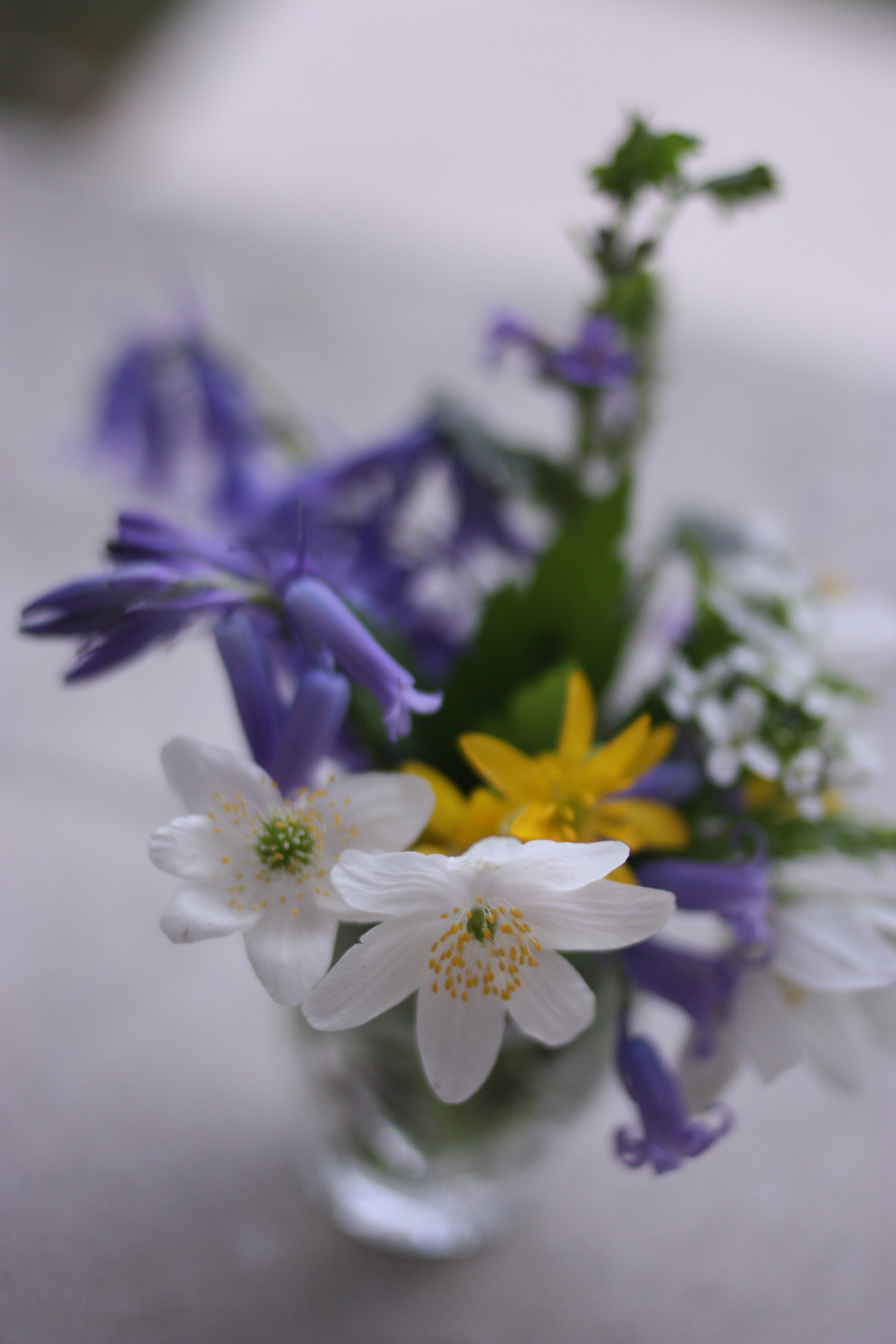 mini_bouquet_from_the_forest_4