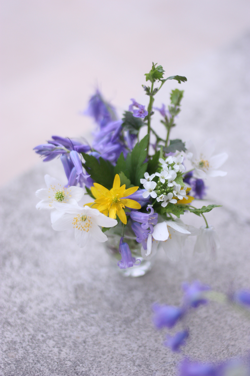 mini_bouquet_from_the_forest_8