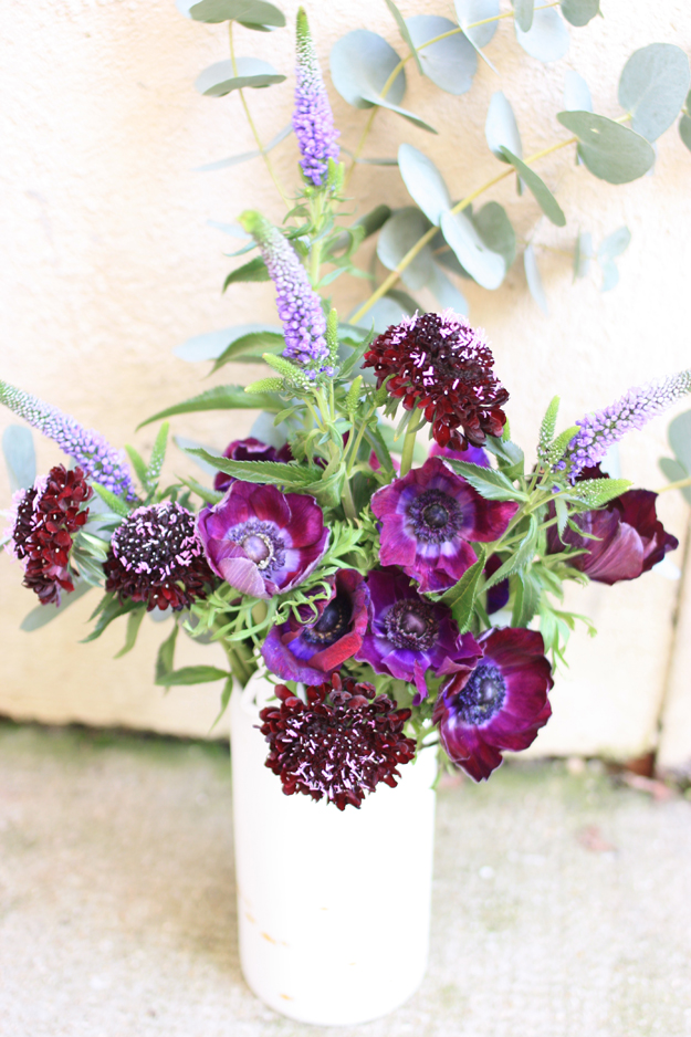 purple bouquet_2