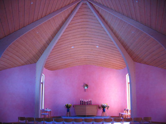 micheal_chapel.jpg