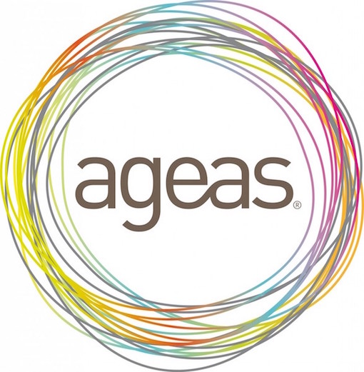 We offer a broad range of Personal and Commercial insurance solutions providing award-winning products and services through brokers, affinity partners and our own brands. Insuring around seven million customers and working with a range of partners, Ageas is recognised for delivering consistent and high quality customer experience in their time of need.