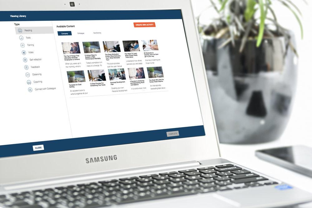 Samsung Computer.jpg