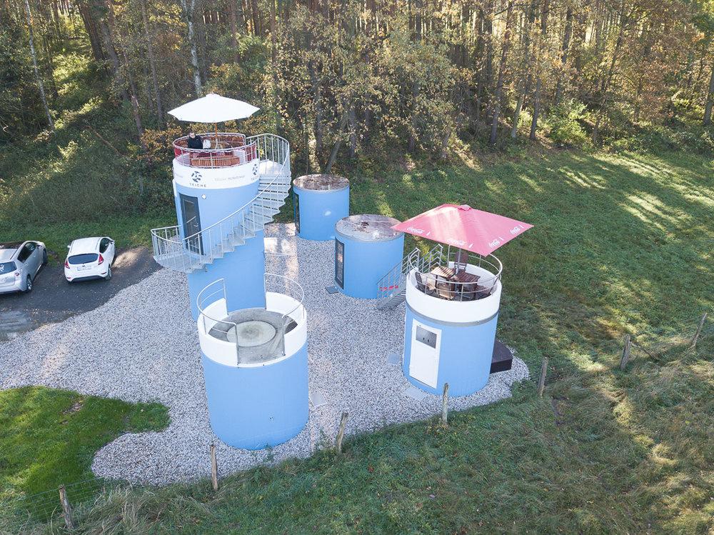 Forellenhoff Rottstock_25 Teiche_bboxx Hotelturm (68).JPG